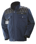 JOBMAN J-Line Extreme Duty Work Jacket - 1180