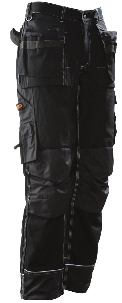 Jobman ultimate heavy duty workpants 2180 with ultimate for Heavy duty work t shirts