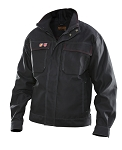JOBMAN Welding Jacket -1091