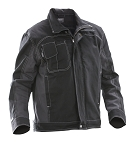 JOBMAN Carpenter Jacket- 1139
