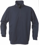 JOBMAN Work Sweatshirt- 2262-034