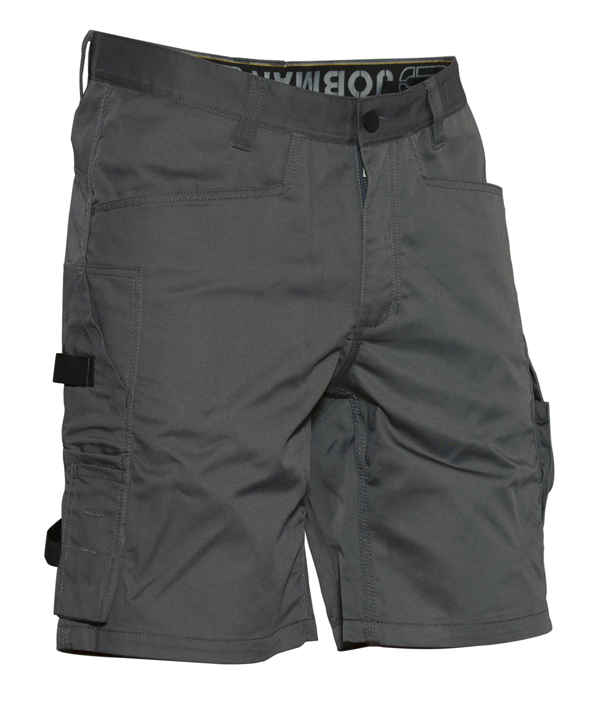 JOBMAN Service Work Shorts- 2433