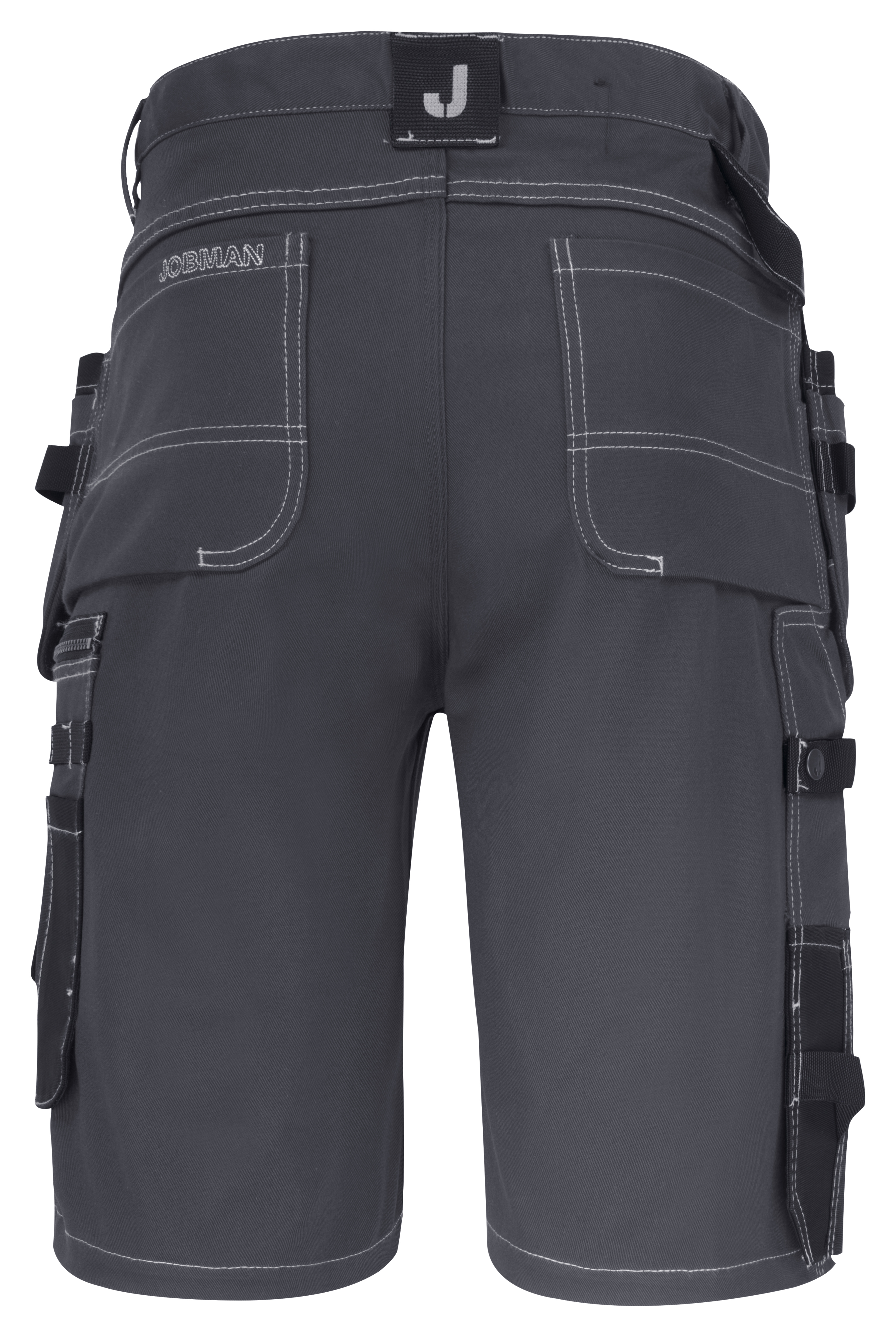 Jobman Craftsman Work Shorts