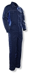 JOBMAN Easy On Overalls - 4327