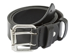 JOBMAN Leather Belt- 9306