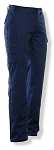 JOBMAN Base Profile - Ladies Work Pants - 2308
