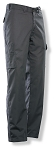 JOBMAN Base Profile Workpants- 2307