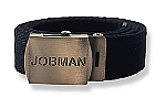 JOBMAN Workwear Work Belt - 9275