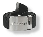 JOBMAN Workwear Stretch Belt - 9280