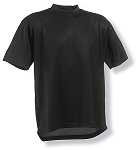 JOBMAN Dry-Tech T-Shirt-5575