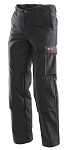 JOBMAN Welding Pants -2091
