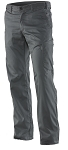 JOBMAN Workwear Lightweight Base Profile Workpants - 2122