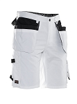 JOBMAN Painter's Work Shorts- 2132