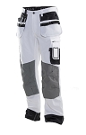 JOBMAN Core Painter's Pants-2171