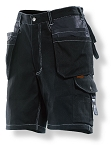 JOBMAN Workwear Cotton Craftsman Work Shorts-2193 C52
