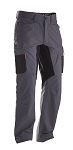 JOBMAN Stretch Service Workpants- 2194