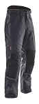 JOBMAN Waterproof Shell Pants- 2262