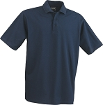 JOBMAN Workwear Work Polo Shirt -2265
