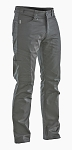 JOBMAN Service Pants for Women- 2311