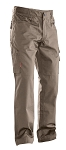 JOBMAN HandyMan Durable Service Workpants- 2313