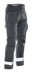 JOBMAN Transport Workpants- 2421