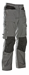 JOBMAN Workwear Craftsman Workpants - 2626