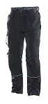 JOBMAN Workwear Fast Dry Craftsman Pants- 2812
