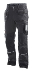 JOBMAN Comfort Workpants- 2922
