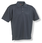 JOBMAN Dry-Tech Polo top-5587