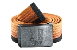 JOBMAN Workwear Orange Belt-9283