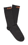 JOBMAN Workwear 2-pack Socks- 9595