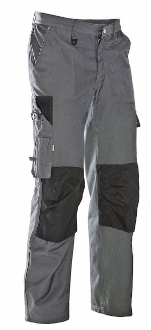 JOBMAN Workwear Workpants - 2622