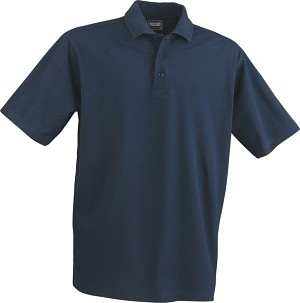 JOBMAN Work Polo Shirt - 2265