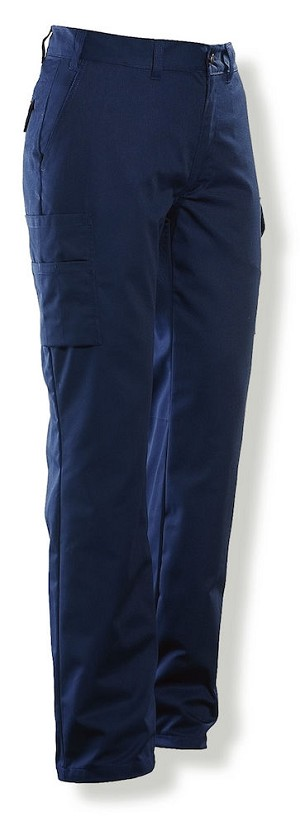 JOBMAN Base Profile Work Pants for women - 2308