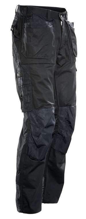 JOBMAN Base Profile Work Pants - 2396