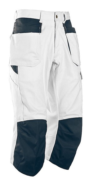 JOBMAN Painters Long Shorts - 2163
