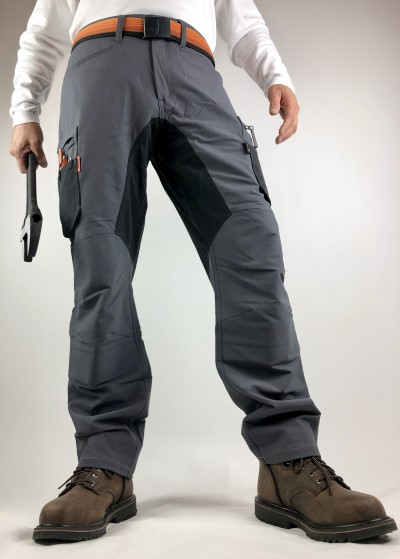 2194 workpants