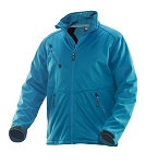 JOBMAN Soft Shell Jacket - 1208