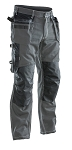 JOBMAN Ultimate Craftsman Workpants - 2200