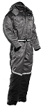 JOBMAN Winter Coveralls - 4360