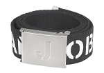 JOBMAN Stretch Belt - 9290