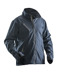 JOBMAN Lightweight Softshell Jacket- 1201