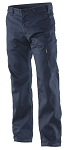 JOBMAN Lightweight Base Profile Workpants- 2122