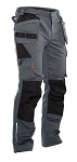 JOBMAN Craft Trousers - 2322