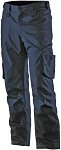 JOBMAN Service Workpants -2402
