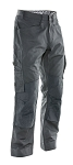 JOBMAN Service Pants with Kneepad Pockets - 2431