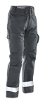 JOBMAN Transport Workpants for Women- 2721