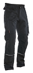 JOBMAN Cotton Service Workpants- 2731