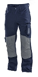 JOBMAN STAR Service Workpants- 2821