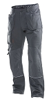 JOBMAN Canvas Craftsman Workpants- 2912